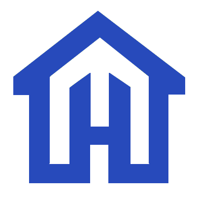 HOA Property Management Websites